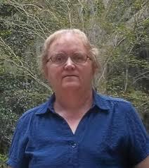 Mitzi Brooks | Obituaries | minicassia.com