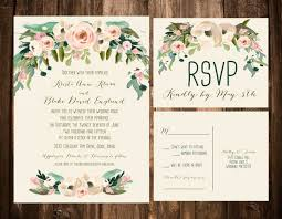best 20 bohemian wedding invitations ideas on pinterest wedding Vintage Boho Wedding Invitations 30 pieces of swoon worthy inspiration for the bohemian bride bohemian wedding invitationsspring vintage bohemian wedding invitations