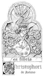 Heraldic Art Different Google Search