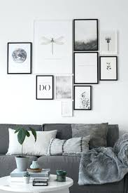 white wall picture frames tap for that off or more home decor items at the white wall picture frames