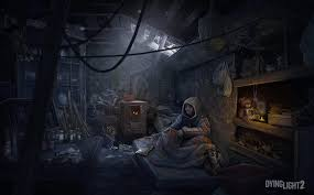 Dying Light Register Dying Light 2 Official Website Dying Light 2