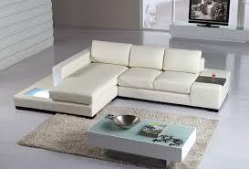 Nobby Design Ideas Modern Miami Furniture Innovative T35 Mini
