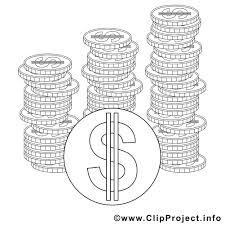 Sie wollen kostenlos geld abheben? Geldschein Malvorlage Coloring And Malvorlagan