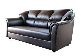 homemade couch cleaner leather polish for sofa large size of sofa leather cleaner homemade leather couch