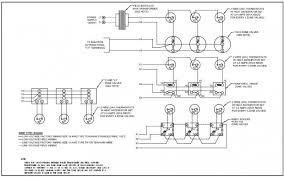 erie zone valve 2 wire wiring diagram wiring diagram schematics honeywell 3 port valve wiring diagram nilza net