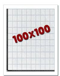 Pics Of Multiplication Charts Math Grid Paper Printable