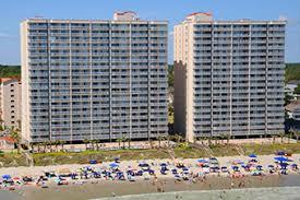 North Myrtle Beach. 2 U0026 3 Bedrooms. View Amenities; Crescent Shores