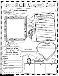 all about me coloring pages itgod inside to page  all about me coloring pages itgod inside to page