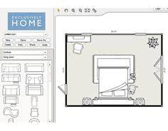 Room Planner lets you enter the dimensions of each room, plus any piece of  furniture