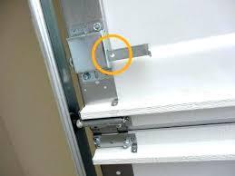 Electric garage door lock Heavy Duty Lock For Garage Door Appealing How To Lock Garage Door From Inside Replacement Cost Appealing How Lock For Garage Door Mdvalueinfo Lock For Garage Door Stunning Automatic Garage Door Lock In Exterior
