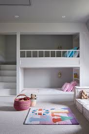 Bedroom Ideas For Kids