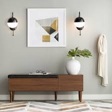 modern entryway furniture. Modern Entryway Bench Home Design And Furniture Ideas Image With Intended For Mid Century Y