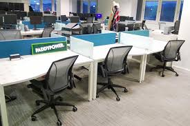 office furniture case study paddy power betfair plc bkm office furniture steelcase case studies