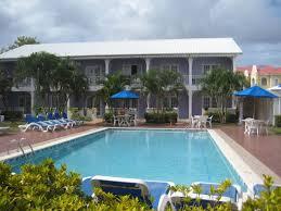 bay gardens resorts beach hotel inn suites vacation resorts rodney bay saint lucia