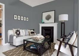 Cute Living Roomrating Ideas White And Grey Wall Colors For Surprising  Apartment Cheap Living Room Category ...