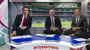 Sky Sports' Alex Payne shares 12 things he's learnt during his startup's  first year in business Prolific London