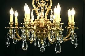 home depot bronze chandelier vintage