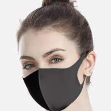 Anti-virus <b>protect</b> mask - Home | Facebook