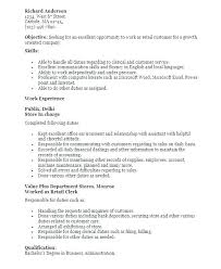 Medical Coding Sample Resume Pleasing Sample Resume For Medical ...