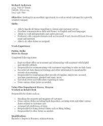 Medical Coding Sample Resume Pleasing Sample Resume For Medical ...