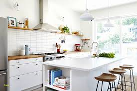 Kitchen Paint Color Ideas Best Design Ideas