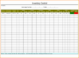 Basic Inventory Spreadsheet 014 Free Inventory Tracking Spreadsheet Template And Excel