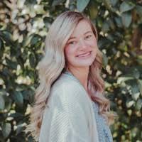 "9 ""Lea Hilton"" profiles | LinkedIn"
