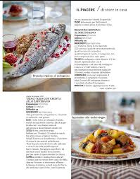 La mia cucina persiana: le mie ricette su donna moderna