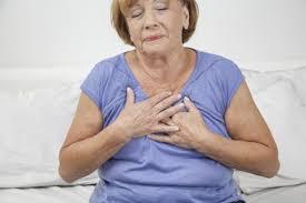 Alte treppen in neuem glanz! Atemnot Bei Erwachsenen Notfall Erste Hilfe Gesundheitsportal