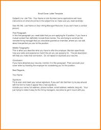 Business Letterhead Psd Formal Business Letter Applying For A Job