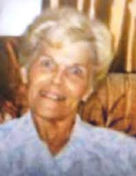 Alma Riggs Trent Obituary - Clay City, Kentucky , Grayson Funeral Home |  Tribute Archive