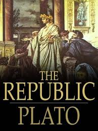 novel guide of the republic is here republic platophilosophy booksbooks