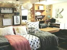 full size of cute bedroom ideas for 13 year olds homes window room decorating marvellous decor