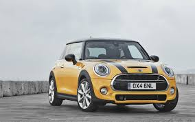 new mini car release dateBest Car 2015 Mini Cooper S Review and Release Date  AutoBaltikaCom