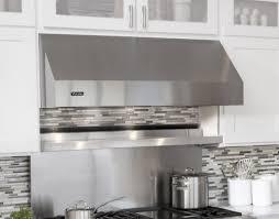 Outdoor Kitchen Ventilation Kitchen Viking Kitchen Cabinets 1000 Ideas About Viking