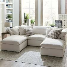 most comfortable couches. Best 25 Small Sectional Sofa Ideas On Pinterest Corner Pertaining To Comfortable Couches Decorations 12 Most O
