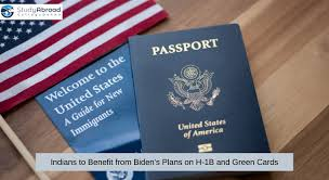Maybe you would like to learn more about one of these? Joe Biden Administration Brings Hope For Indians In Green Card Queue News Study Abroad By Collegedekho