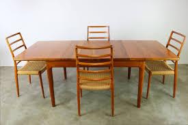 44 Otto Esstisch Stühle Inspirationen Für Esszimmerinnere