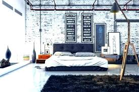 ideas cool wall art for guys for wall art for guys bedroom wall decor for guys