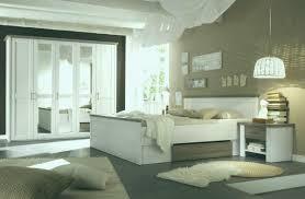 11 Fantastisch Schlafzimmer Ideen Hell Idées De Conception De Maison