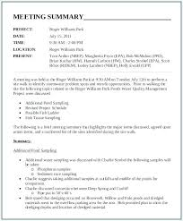 Company Minutes Template Sample Board Minutes Template Corporate