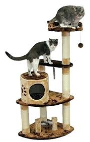 cat trees for sale. Cheap Cat Trees For Sale Modern Tree Furniture Regarding Decor 17