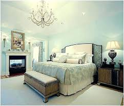 chandelier in master bedroom master bedroom chandelier master bedroom ceiling fan or chandelier dream home master bedroom chandelier chandelier master