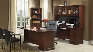 leather home office chair. Office Desk:White Leather Chair Home Furniture Desk White Cabinets .