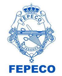 Resultado de imagen de Federación Provincial de Entidades de la Construcción fepeco