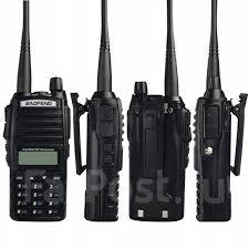 <b>Рация Baofeng UV-82 8W</b> (Радиостанция баофенг) Оригинал ...