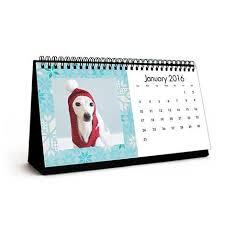 desk calendar. Plain Desk To Desk Calendar Snapfish
