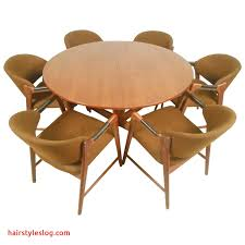 stunning all modern furniture return policy ideas mid century dining set with table and chairs by skovby and o d