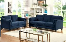 navy blue furniture living room. Blue Sofas Living Room Couch Chenille Sofa Navy Leather Chair Green Furniture E