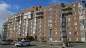 2 bedroom apartments for rent in west end ottawa. ottawa south 2 bedrooms apartment for rent bedroom apartments in west end